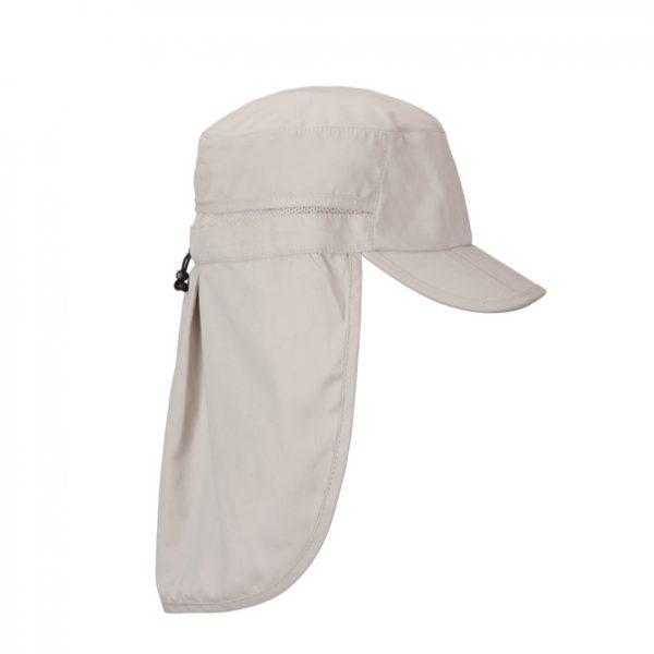 כובע תאילנדי להדפסה   כובעי עבודה   כובעים מודפסים לעובדים   כובעים איכותיים