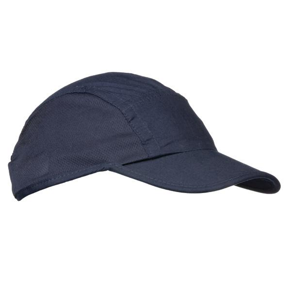 כובע דרייפיט ללא הדפס