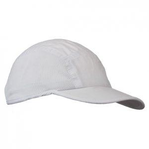 כובע דרייפיט להדפסה | כובעים להדפסה | כובעים מודפסים לחברות | כובעים איכותיים