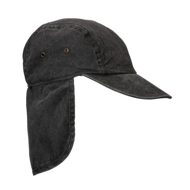כובע תאילנדי ללא הדפס