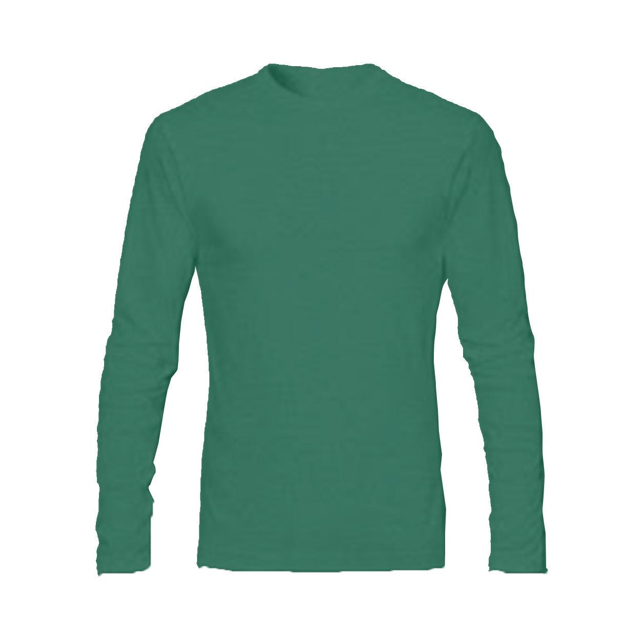 חולצות דרייפיט ארוכות