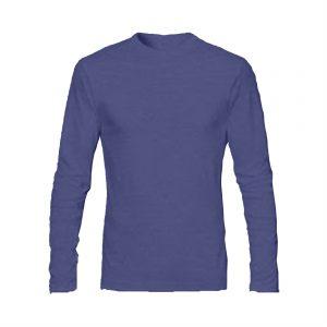 חולצת דרייפיט ארוכה